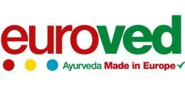 euroved Logo